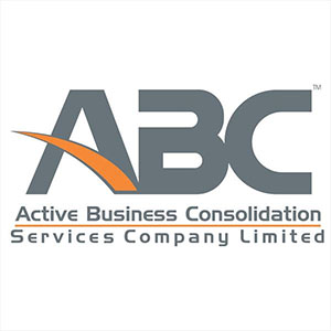Active Business Consolidation Service Co., Ltd. (ABC)
