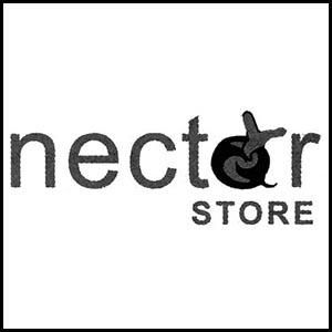 Nector