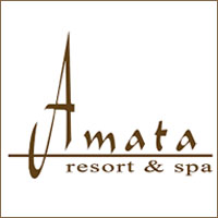 Amata Resort and Spa