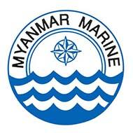 Myanmar Marine Co., Ltd.