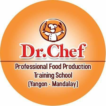 Dr. Chef Food Service
