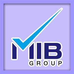Myanmar Indobest Co., Ltd. (MIB Co., Ltd.)
