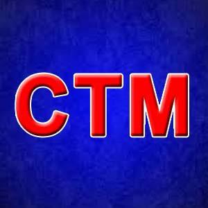 Cyber Techno Mart (C.T.M)