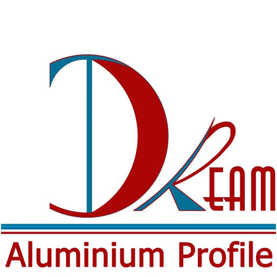 Dream Aluminium
