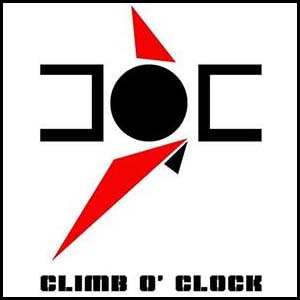 Climb O'Clock