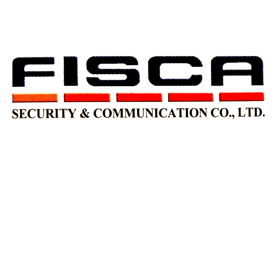 Fisca Security and Communication (Head Office)