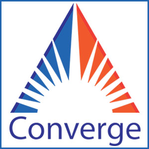 Converge Safety Training and Consultancy
