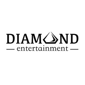Diamond Entertainment City