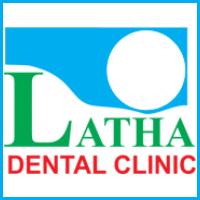 Latha Clinic