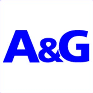 A & G Korea Co., Ltd.