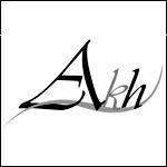 AKH Fashion School