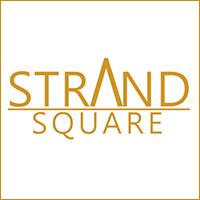 Strand Square