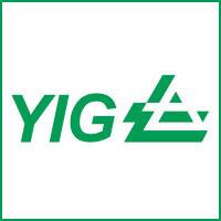 Yangon Industrial Gas Co., Ltd.
