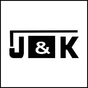 J and K