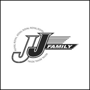 JJ Family