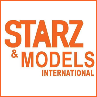 Stars and Models International