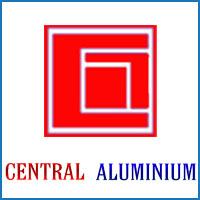Central Aluminium