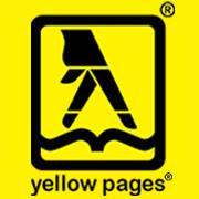 IMEX (Myanmar) Co., Ltd. (Myanmar Yellow Pages)