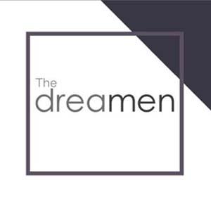 The Dreamen Premium Graphic Work (Wai Lynn)