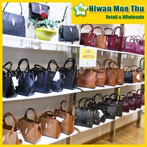 Hlwan Moe Thu (Ext. 7368)