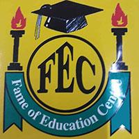 FEC (Fame of Education Centre)