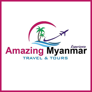 Amazing Myanmar Tours