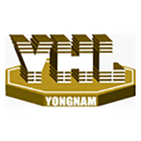 Yongnam Myanmar Co., Ltd.