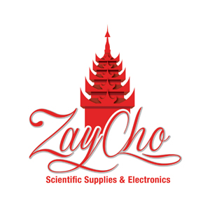 Zay Cho Co., Ltd.