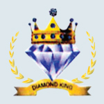Diamond King Global Co., Ltd.