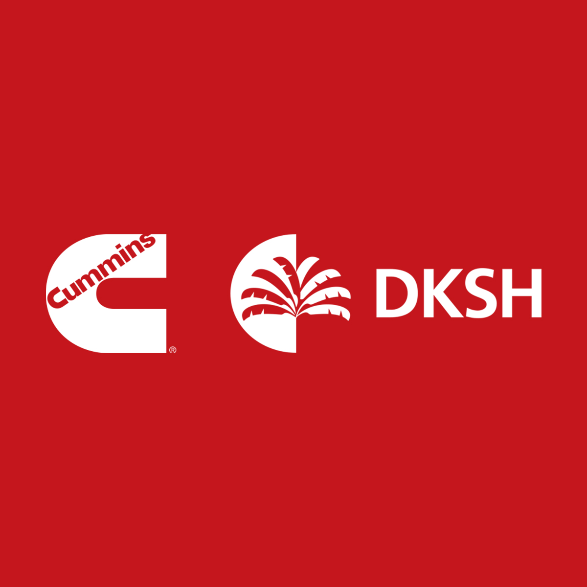 Cummins DKSH (Myanmar) Ltd.