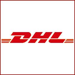 DHL Supply Chain Myanmar Ltd.