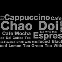 Chao Doi