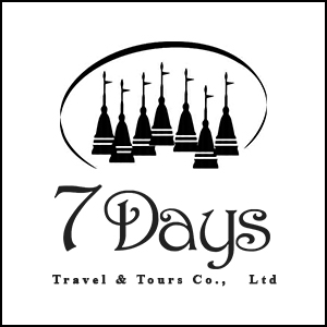 7 Days Travel and Tours Co., Ltd.