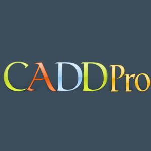Cadd Pro