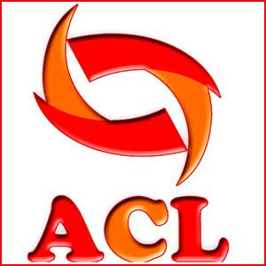 Asia Central Link Co., Ltd.
