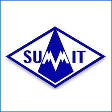 Summit Multichem Myanmar Co., Ltd.