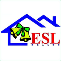 ESL Real Property Services