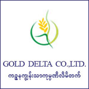 Gold Delta Co., Ltd.
