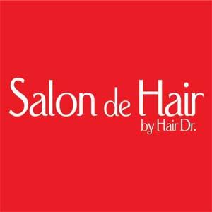 Salon De Hair