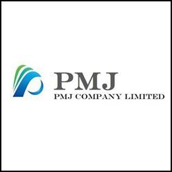 PMJ Co., Ltd.