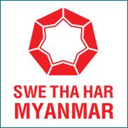 Swe Tha Har Myanmar Co., Ltd. (Golden Horse Quality Tape)