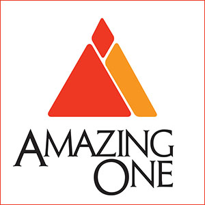 Amazing One Trading Co., Ltd.