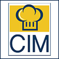 Culinary Institute of Myanmar (CIM)