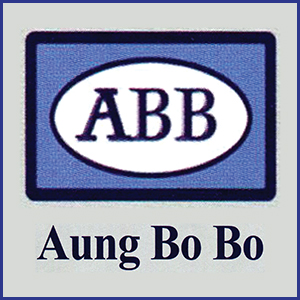 Aung Bo Bo Concrete Pole Manufacturer Co., Ltd.