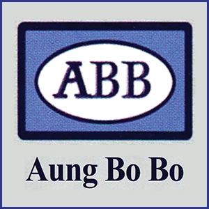Aung Bo Bo Concrete Pole Manufacturer Co., Ltd.