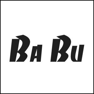 Ba Bu