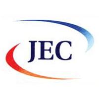 John Engineering and Construction Co., Ltd.