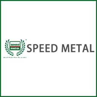 Speed Machine International Co., Ltd.