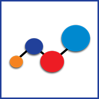 Engidea Plastic Industries Co., Ltd.