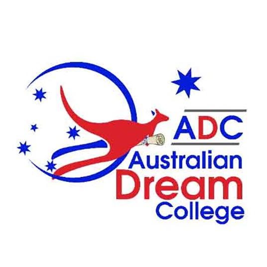 Australian Dream College